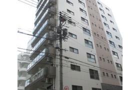 名古屋市中區栄-1DK公寓大廈
