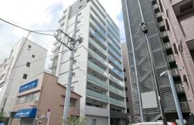 千代田区 - 東神田 公寓 2LDK