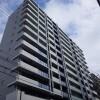 1SLDK Apartment to Rent in Nagoya-shi Nakamura-ku Exterior