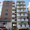 1R Apartment to Rent in Tokorozawa-shi Exterior