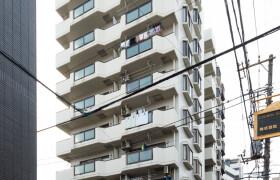 2LDK {building type} in Mukojima - Sumida-ku