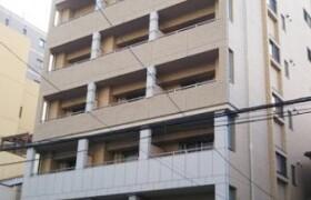 1R Apartment in Nakanocho(shimmachidorioikeagaru.shimmachidorioshikojisagaru) - Kyoto-shi Nakagyo-ku