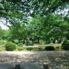 1LDK Apartment to Buy in Chiyoda-ku Park