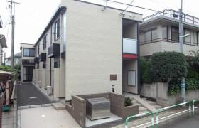 1K Apartment in Tsuji - Saitama-shi Minami-ku