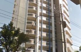 1K {building type} in Shimojono - Kitakyushu-shi Kokuraminami-ku