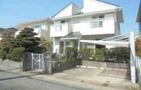 4SLDK House in Kaguyama - Nisshin-shi