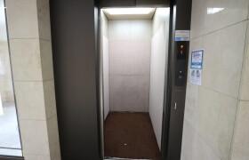 名古屋市中区 新栄 3LDK マンション