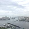 在港区购买2LDK 公寓大厦的 View / Scenery