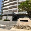 3LDK Apartment to Buy in Naha-shi Interior