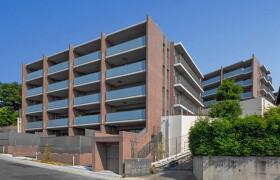 4LDK Mansion in Omotedai - Nagoya-shi Tempaku-ku