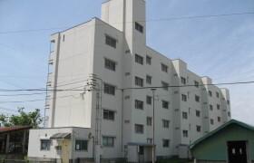 南砺市井波-2K公寓大厦