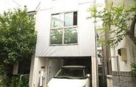 3LDK {building type} in Kamiikedai - Ota-ku