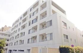 目黒区碑文谷-1R公寓大厦