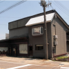 Shop Retail to Buy in Uonuma-shi Exterior