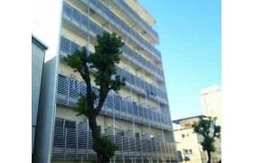 1R Mansion in Benten - Osaka-shi Minato-ku