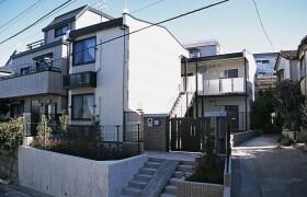 1K Apartment in Osonedai - Yokohama-shi Kohoku-ku