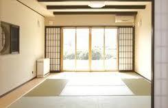 2DK Apartment in Yayoicho - Nakano-ku