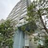 3LDK Apartment to Buy in Chiyoda-ku Exterior