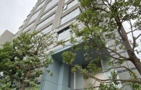 3LDK {building type} in Rokubancho - Chiyoda-ku