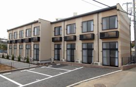 1K Mansion in Higashihiraga - Matsudo-shi