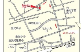 浅口市 - 金光町占見新田 獨棟住宅 4LDK