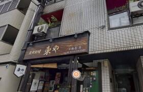 1R Mansion in Katamachi - Osaka-shi Miyakojima-ku