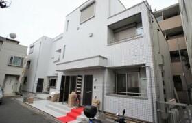 1DK Apartment in Sangenjaya - Setagaya-ku