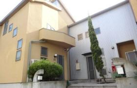 1DK Apartment in Nagatsuta - Yokohama-shi Midori-ku