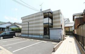 1K Apartment in Yukinagahigashimachi - Maizuru-shi