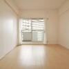 在大阪市西淀川區購買3LDK 公寓大廈的房產 Room