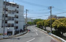 2SLDK House in Hommoku motomachi - Yokohama-shi Naka-ku
