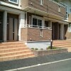 1LDK Apartment to Rent in Yamato-shi Interior