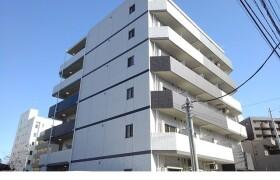 1DK Mansion in Sakaecho - Atsugi-shi