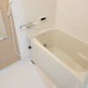 3LDK Apartment to Buy in Toyonaka-shi Bathroom