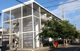 1K Apartment in Kire - Osaka-shi Hirano-ku