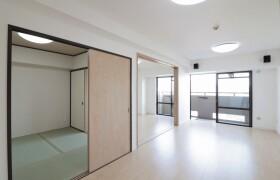3LDK {building type} in Sangenyahigashi - Osaka-shi Taisho-ku