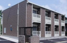 1K Apartment in Umebayashi - Fukuoka-shi Jonan-ku