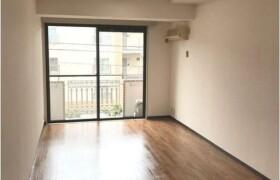 1K Apartment in Mishuku - Setagaya-ku