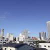 1DK マンション 渋谷区 その他部屋・スペース