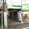 Whole Building Retail to Buy in Setagaya-ku Parking