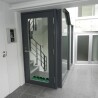 Whole Building Apartment to Buy in Nerima-ku Entrance Hall
