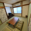 2LDK House to Buy in Osaka-shi Nishinari-ku Interior