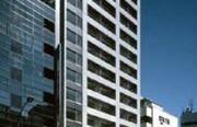 澀谷區渋谷-3LDK公寓大廈