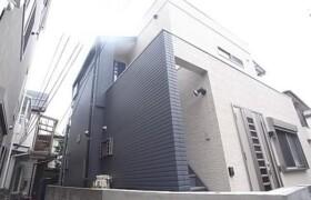 1LDK House in Takinogawa - Kita-ku