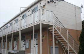 1K Apartment in Miyazakicho - Chiba-shi Chuo-ku
