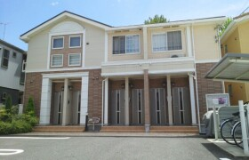1K Apartment in Ogicho - Odawara-shi