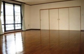 3SLDK Mansion in Koyamadai - Shinagawa-ku