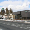 1LDK Apartment to Rent in Takayama-shi Shop
