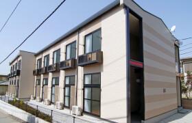 1K Mansion in Daimon - Saitama-shi Midori-ku