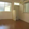 Whole Building Apartment to Buy in Nakano-ku Bedroom